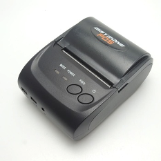 Issyzone POS printer bluetooth